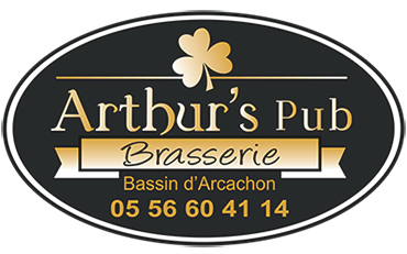 Arthurs-Pub